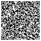 QR code with Hudson-Silver Insurance Agency contacts
