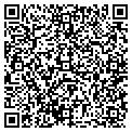 QR code with David J Sperbeck PHD contacts
