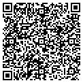 QR code with Cross Enterprises contacts
