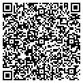 QR code with Sitka Animal Hospital contacts