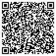 QR code with RCH Surveys contacts