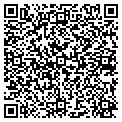 QR code with Alaska Fishermen's Union contacts