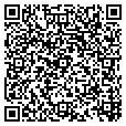 QR code with Superior Demolition contacts