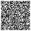 QR code with Ulu Bladerunners LLC contacts
