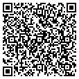 QR code with Alaska Neon Works contacts