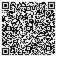 QR code with J Dickerhoff contacts