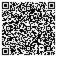 QR code with Tetlin School contacts