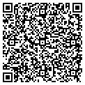 QR code with Thompson Printing Service contacts
