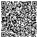 QR code with Alaska Outdoor Rental & Guides contacts