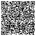 QR code with Community Payee Service Inc contacts