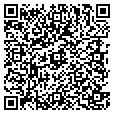 QR code with Matthews Realty contacts