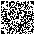 QR code with Western Pioneer Shipping Service contacts