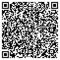QR code with Dynamic Properties contacts
