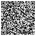 QR code with Rabbit Creek Rifle Range contacts
