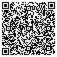 QR code with Quality Tune contacts