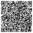 QR code with Trial Court contacts