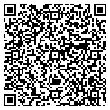 QR code with Polar Fusion Products contacts