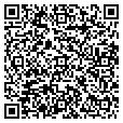QR code with Act 1 Service contacts
