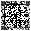 QR code with Mike Johnson Mac Tool Distr contacts