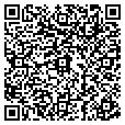 QR code with Fly Guys contacts