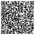 QR code with Place D'Armes Hotel contacts