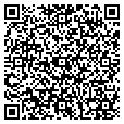 QR code with R & R Charters contacts