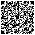 QR code with Meridian Management Inc contacts