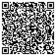 QR code with Already Read contacts