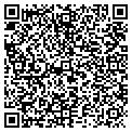 QR code with Combs Engineering contacts