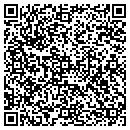 QR code with Across The Bay Tent & Breakfast contacts