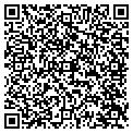 QR code with West Park Veterinary Service contacts