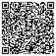 QR code with Innuit Store contacts