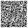 QR code with Fairbanks Golf & Country Club contacts