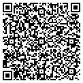 QR code with Under The Brehm Salon contacts
