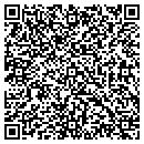 QR code with Mat-Su Diesel Electric contacts