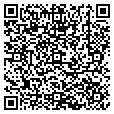 QR code with Little Depression Girl contacts