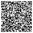 QR code with Wareforce Inc contacts