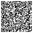 QR code with Tok Clinic Board contacts