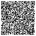 QR code with Alaska Painting Services contacts