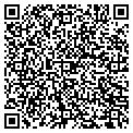 QR code with Butlers Carpet Cleaning contacts
