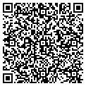 QR code with Kenai Visitors & Convention contacts