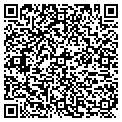 QR code with Kodiak Transmission contacts