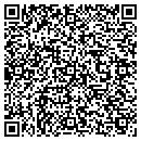 QR code with Valuation Associates contacts