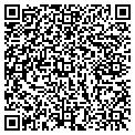 QR code with Ellis Air Taxi Inc contacts