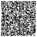 QR code with Pinnacle Properties contacts