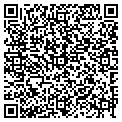 QR code with Tranquility Manor Assisted contacts