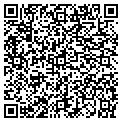QR code with Geiger Haus Bed & Breakfast contacts