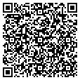 QR code with Circle M contacts