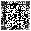 QR code with Langston Pest Control contacts