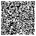 QR code with Arctic Janitorial Service contacts